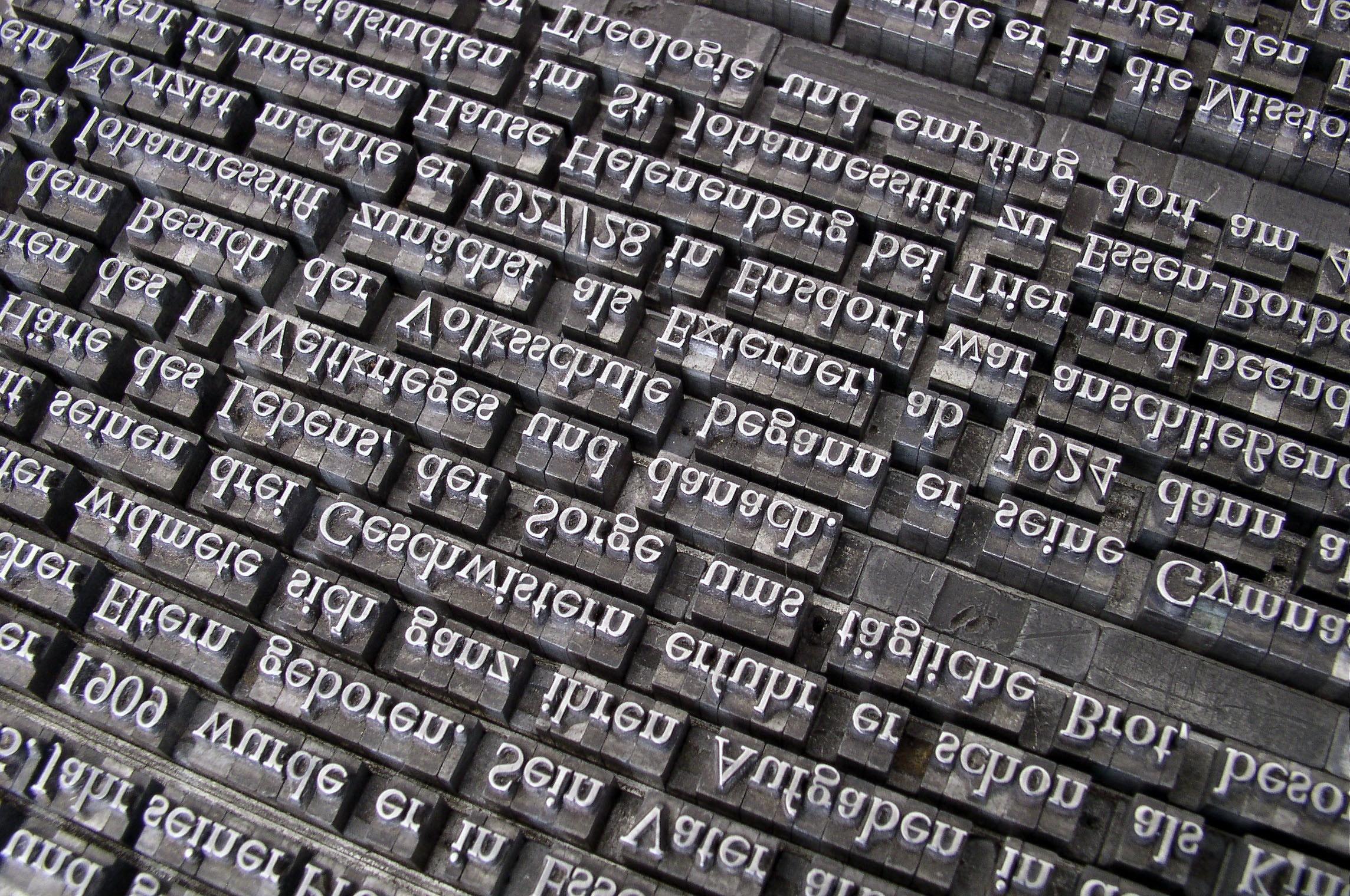 WordPress' Gutenberg: The Long View